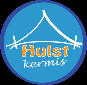 nieuw logo HK40 100px