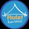 Hulst-Kermis