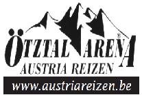 austria reizen