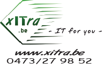 xitra
